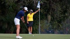 mens vs womens golf clubs