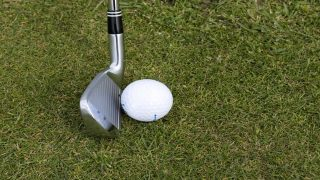what clubs should be in my golf bag