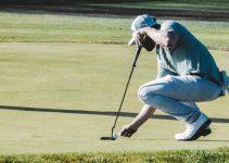 What Is a Mid-Handicap Golfer?