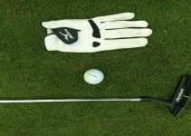 Golf Club Length for Different Heights: The Full Guide