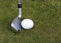 The 4 Best Golf Balls for High Handicap Golfers