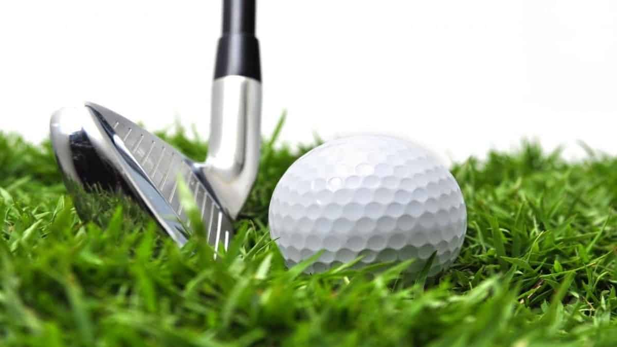 Which Golf Ball is Best for Me?