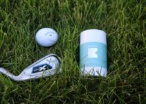 Callaway Solaire Gems Review