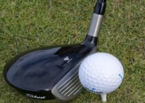 Why Do I Shank My Irons?