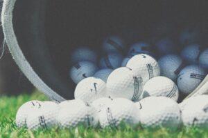 Nike Hyperflight Golf Balls Review