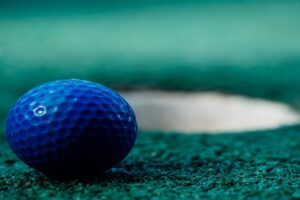 Everything You Need to Know About the Nike Mojo Golf Ball