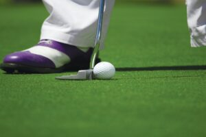 Putters to Buy if You are a High Handicapper