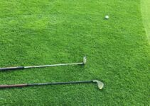 Best graphite shafts