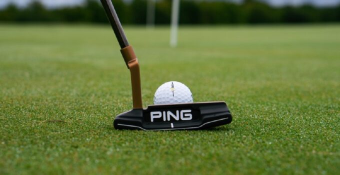 Best Center Shaft Putters
