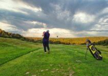 Best 5 Fairway Woods to Buy