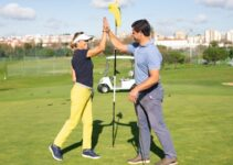 best mallet putters in golf