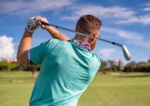 Best Golf Grips