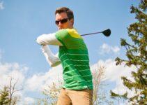 Best Oakley Sunglasses for Golf