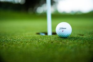 Best Golf Gifts for Golf Lovers