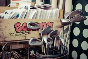 Best Golf Club Sets: Everything Included to Golf Today