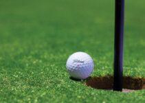 Best Golf GPS Apps