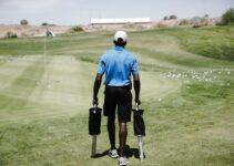 Best Golf Shorts
