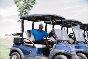 How Long Do Golf Cart Batteries Last?