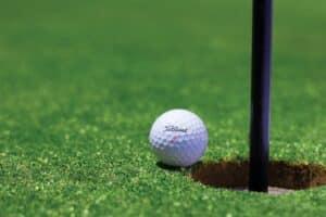 How to Measure Golf Club Length?