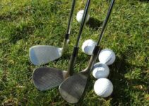Ping Glide 2 Wedge Review