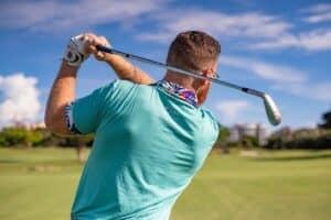 Best Strata Golf Club Sets