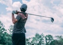 Titleist TS3 Driver Review