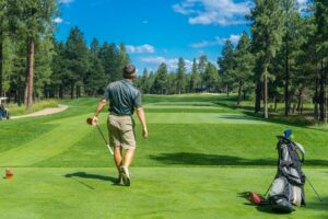 The Best Golf Drivers For Mid Handicappers