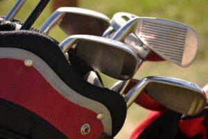 The Best Game Improvement Irons
