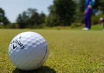 Essential Golf Accessories