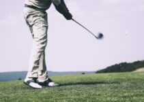 How to Fix Over the Top Golf Swings