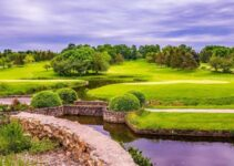 68 Frugal Tips to Save Money on Golf