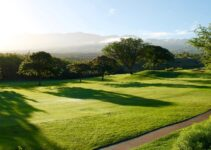 Golf in Thailand: 17 Things to Know