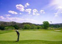 A Guide to Golf Terminology