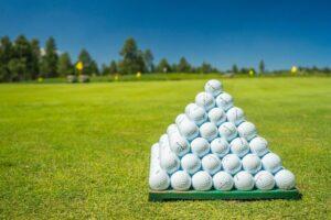 10 Golf Tips for Beginners