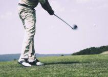 How to Break 100 in Golf