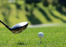 How to Break 90 in Golf Consistently