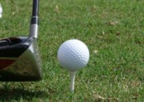 How to Increase Driver Distance Efficiently
