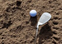 How to Spin the Golf Ball