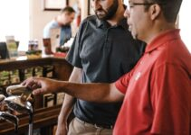 Jobs in the Golf Industry