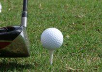 Recycled vs Refurbished vs New Golf Balls