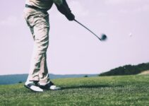 what to wear golfing for the first time