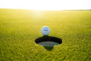Best Amazon Golf Balls
