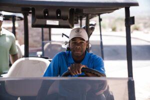 Best Golf Cart Mirrors