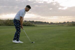 Best Golf Grip Trainers