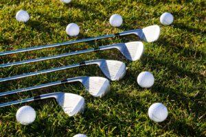 Best Golf Stroke Counters