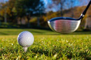 Best Maxfli Golf Balls