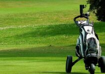 Best OGIO Golf Bags