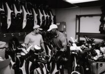 Best Place to Buy Golf Clubs