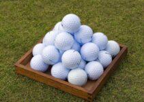 Best Top Flite Golf Balls