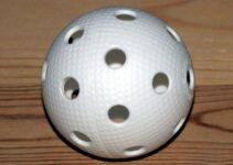 Best Wiffle Golf Balls